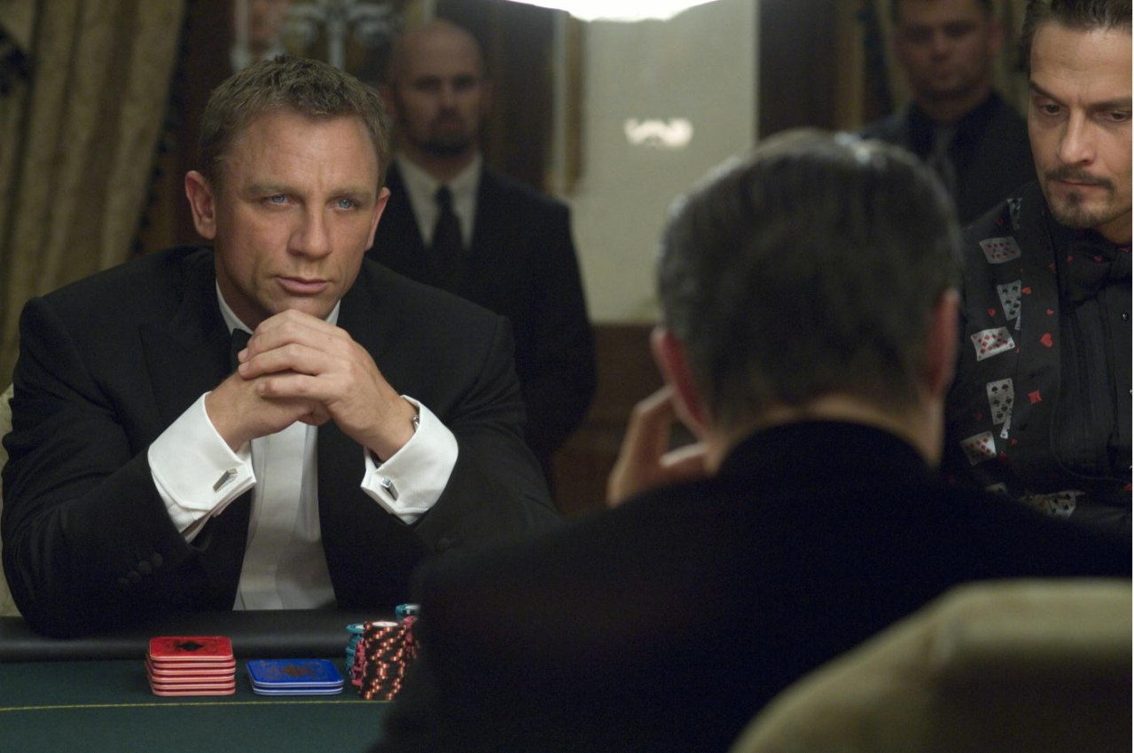 Casino Royale - Bild 15