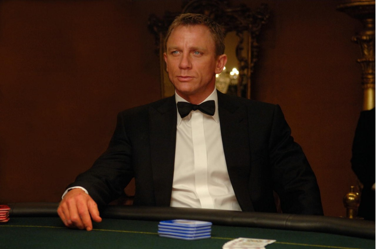 Casino Royale - Bild 17