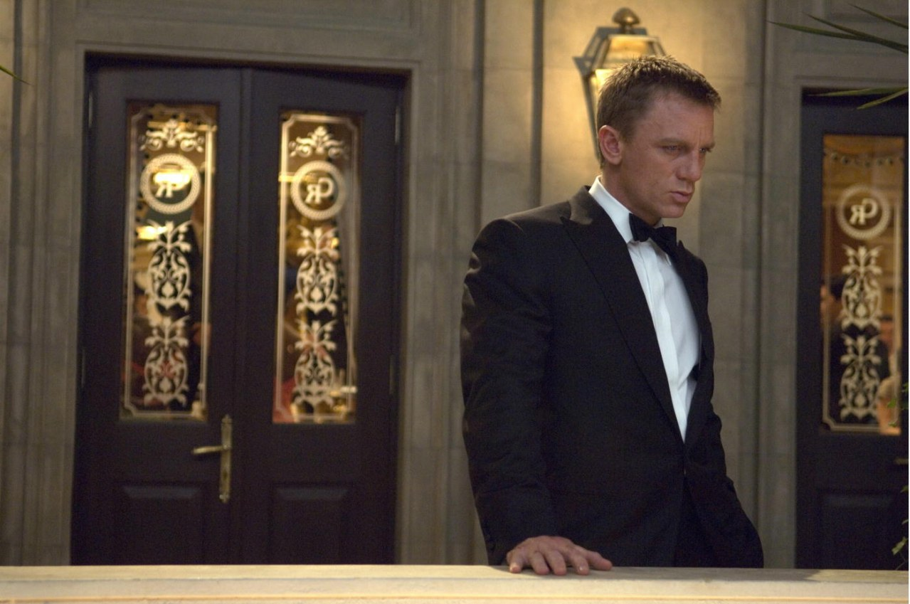 Casino Royale - Bild 22