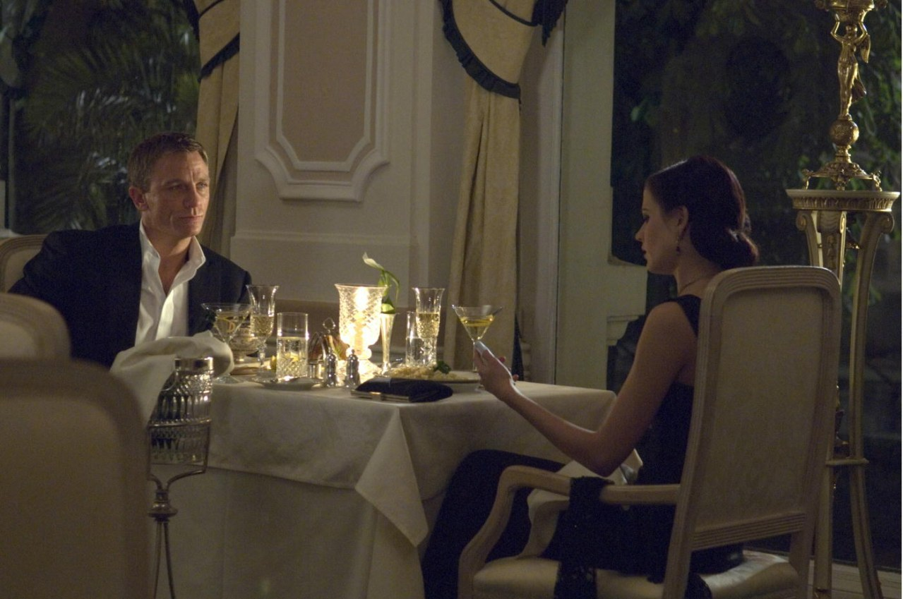 Casino Royale - Bild 26