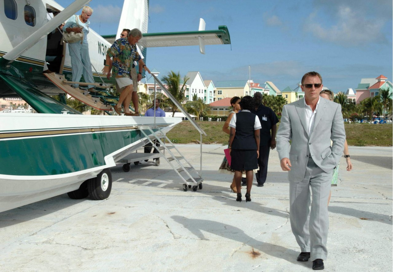 Casino Royale - Bild 30