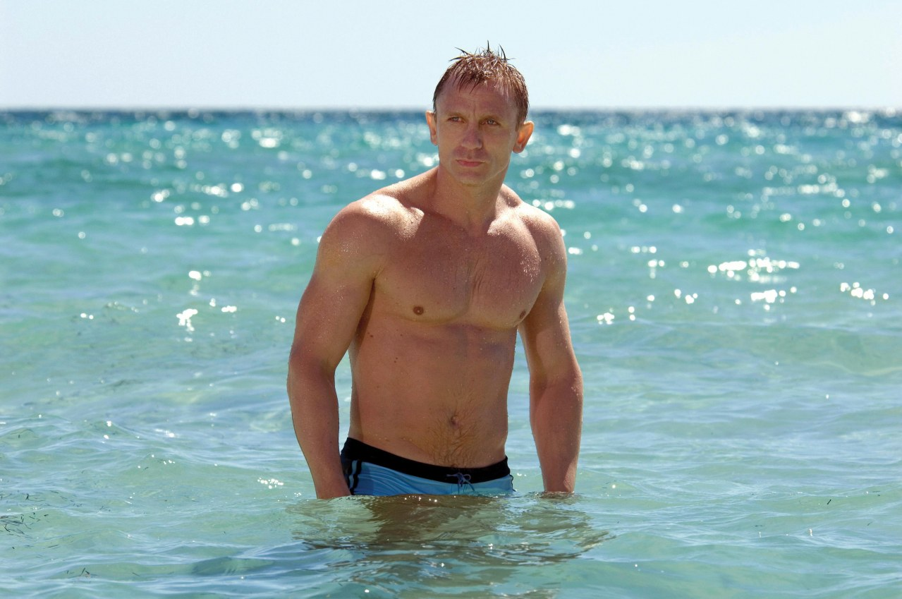 Casino Royale - Bild 36