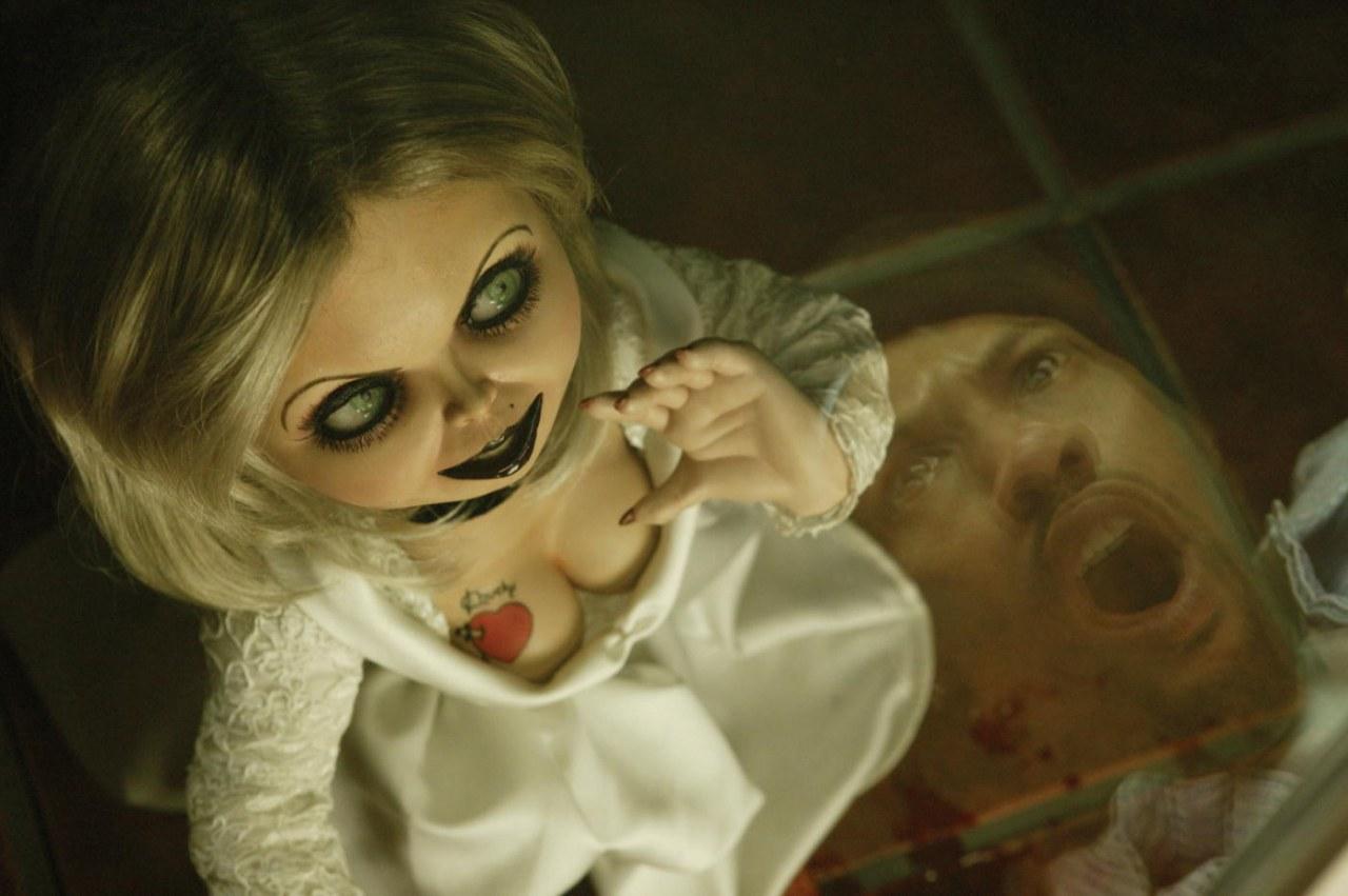 Chucky's Baby - Bild 3