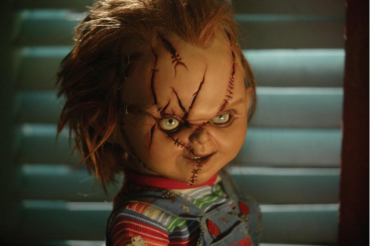 Chucky's Baby - Bild 4