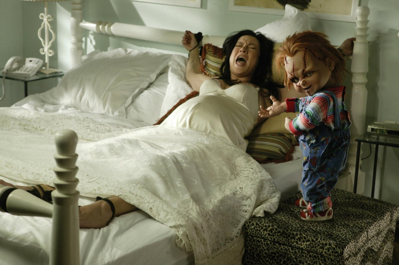 Chucky's Baby - Bild 6
