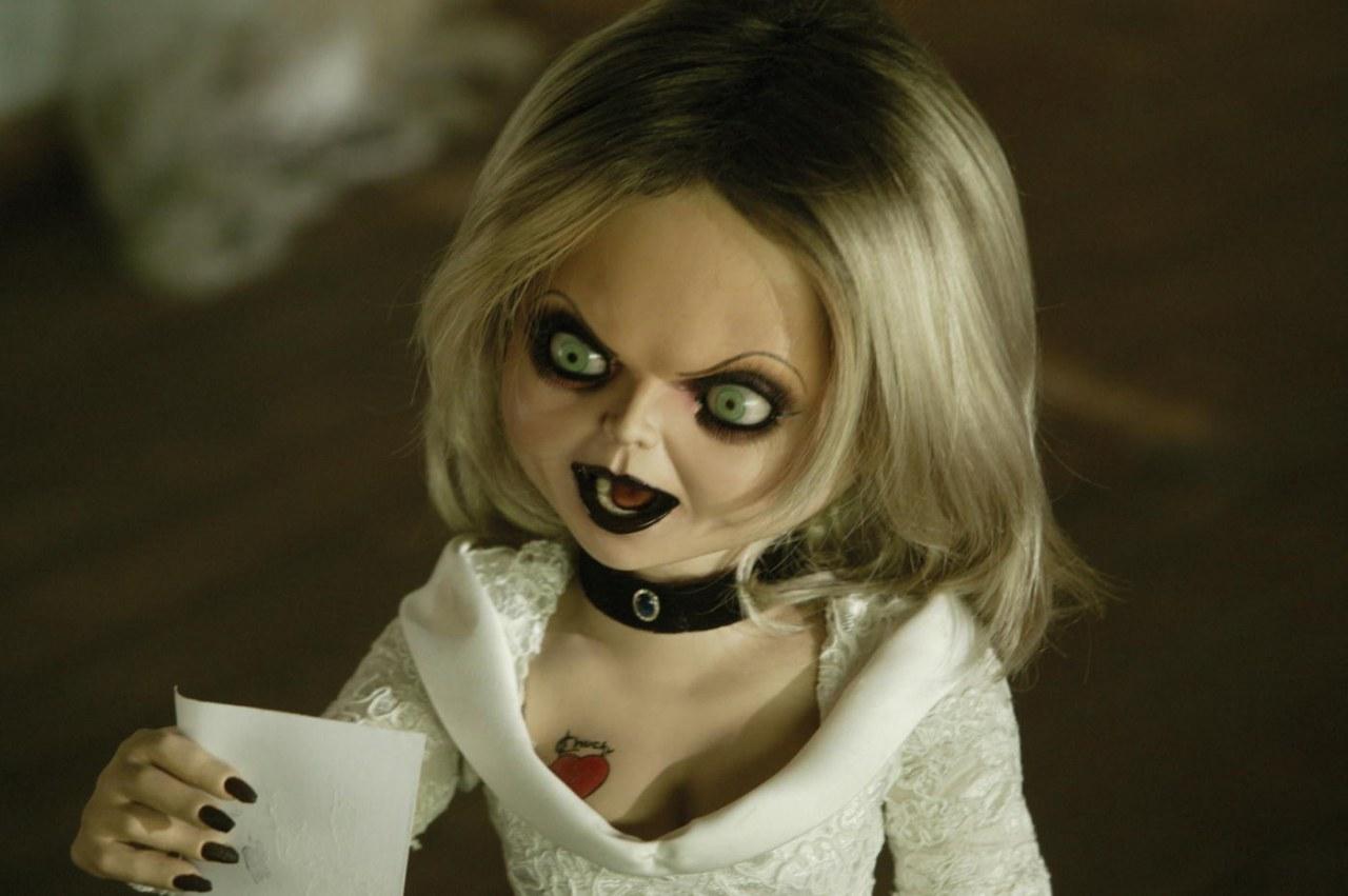 Chucky's Baby - Bild 7