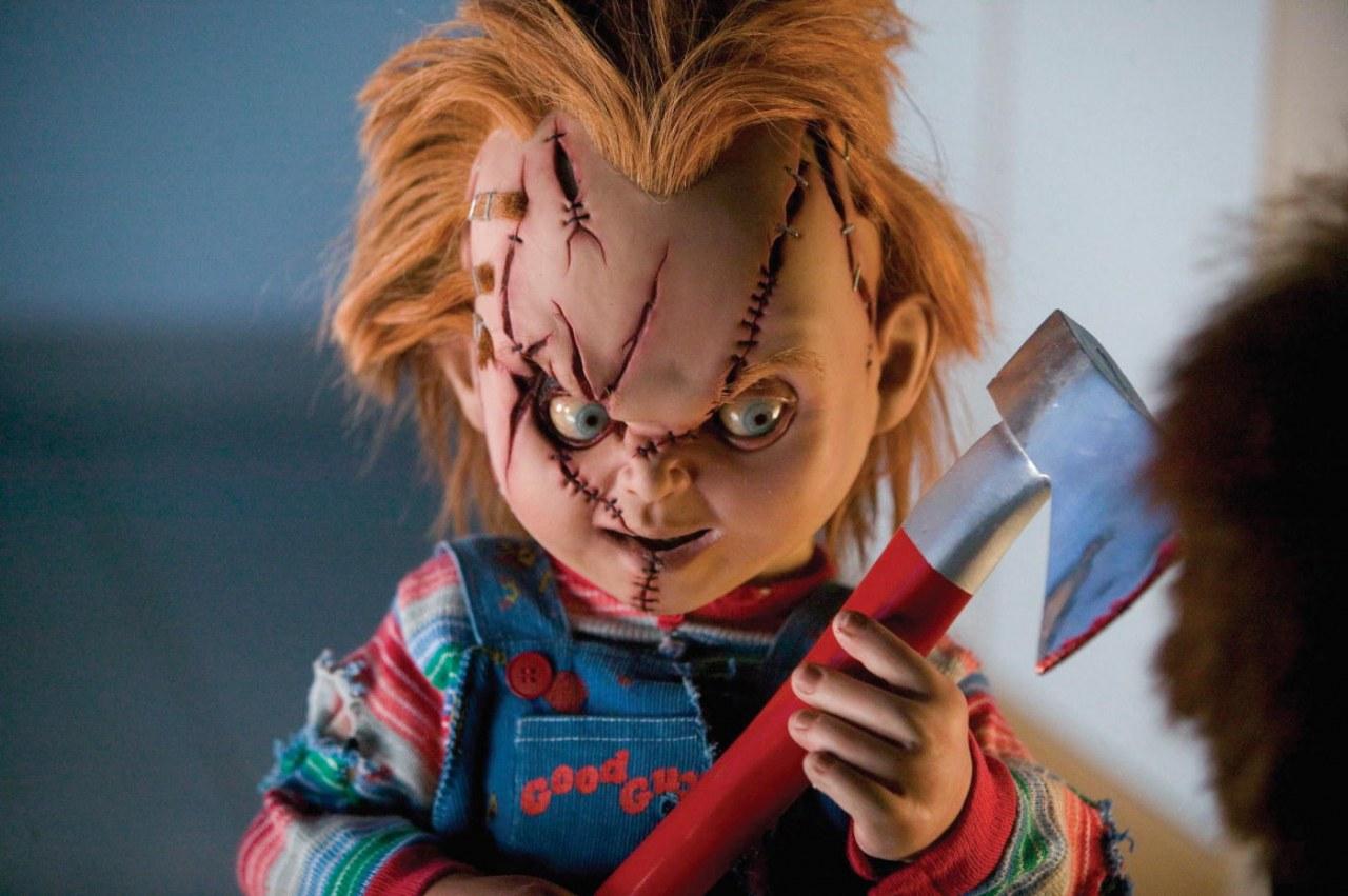 Chucky's Baby - Bild 12