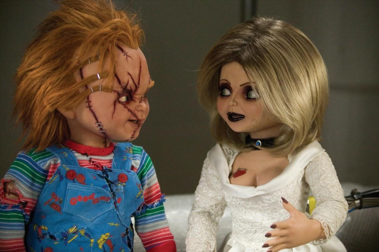 Chucky's Baby - Bild 13