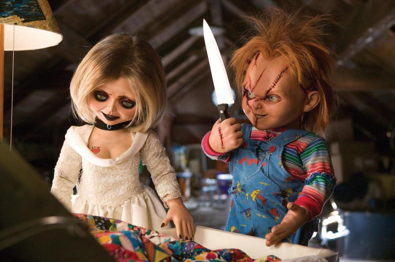 Chucky's Baby - Bild 14
