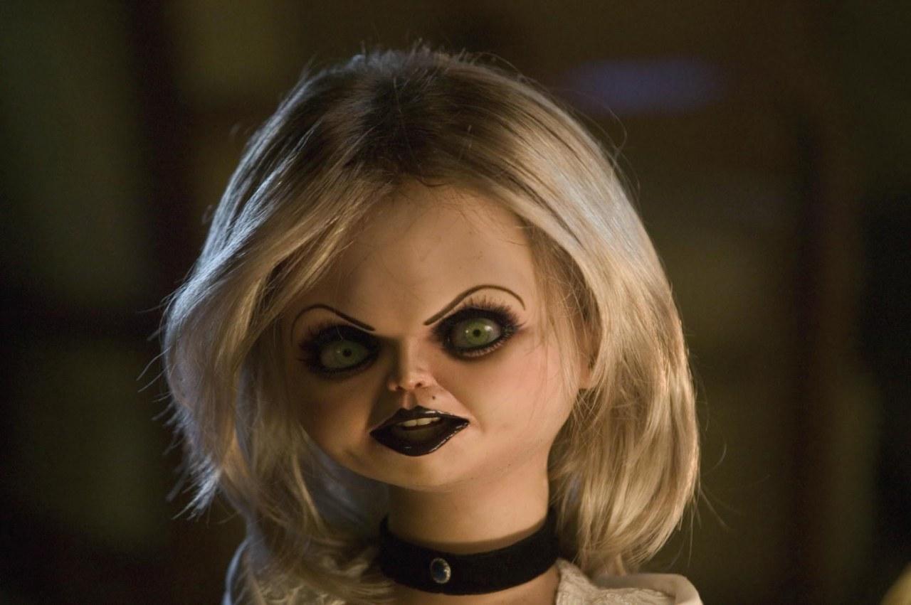 Chucky's Baby - Bild 18