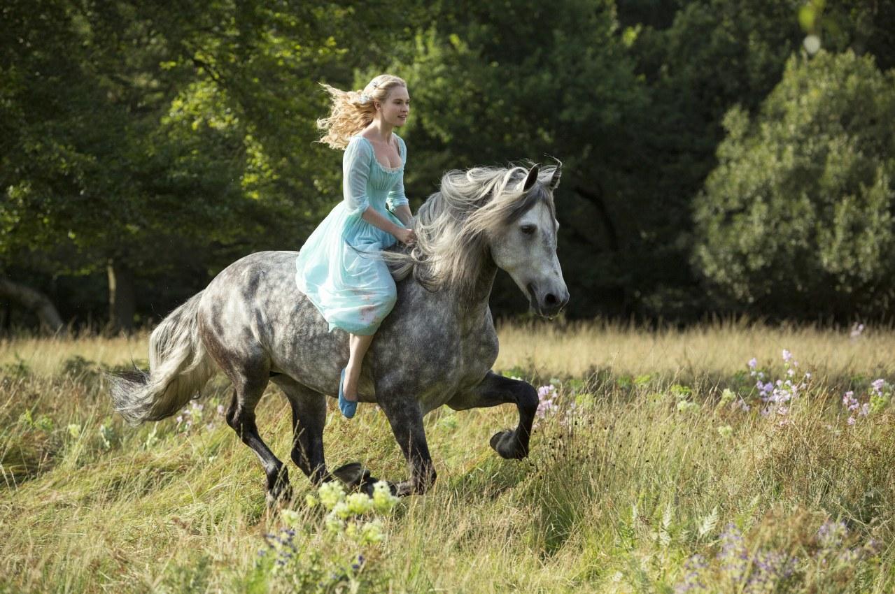Cinderella - Bild 8