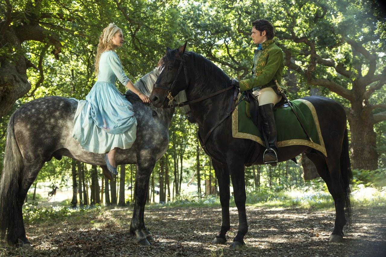 Cinderella - Bild 10
