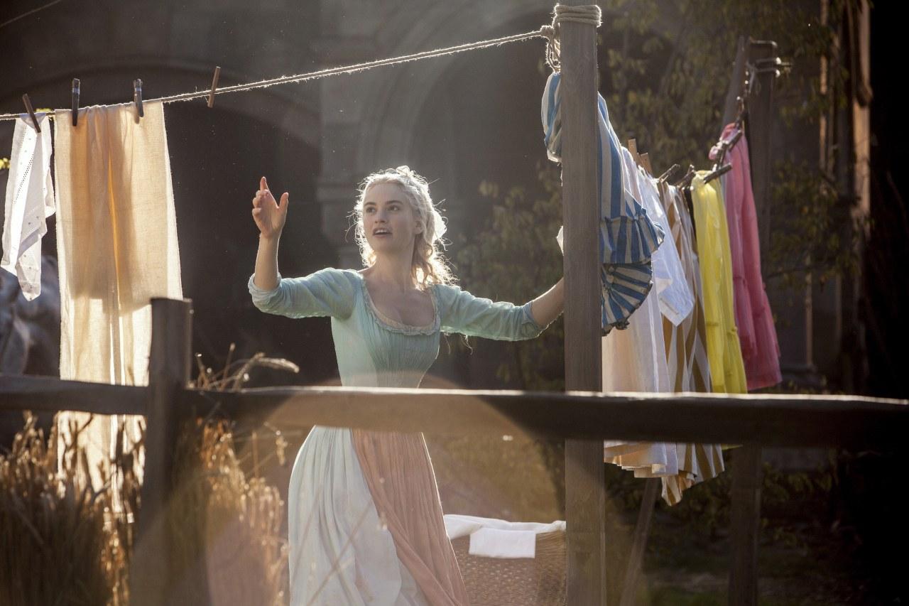 Cinderella - Bild 15