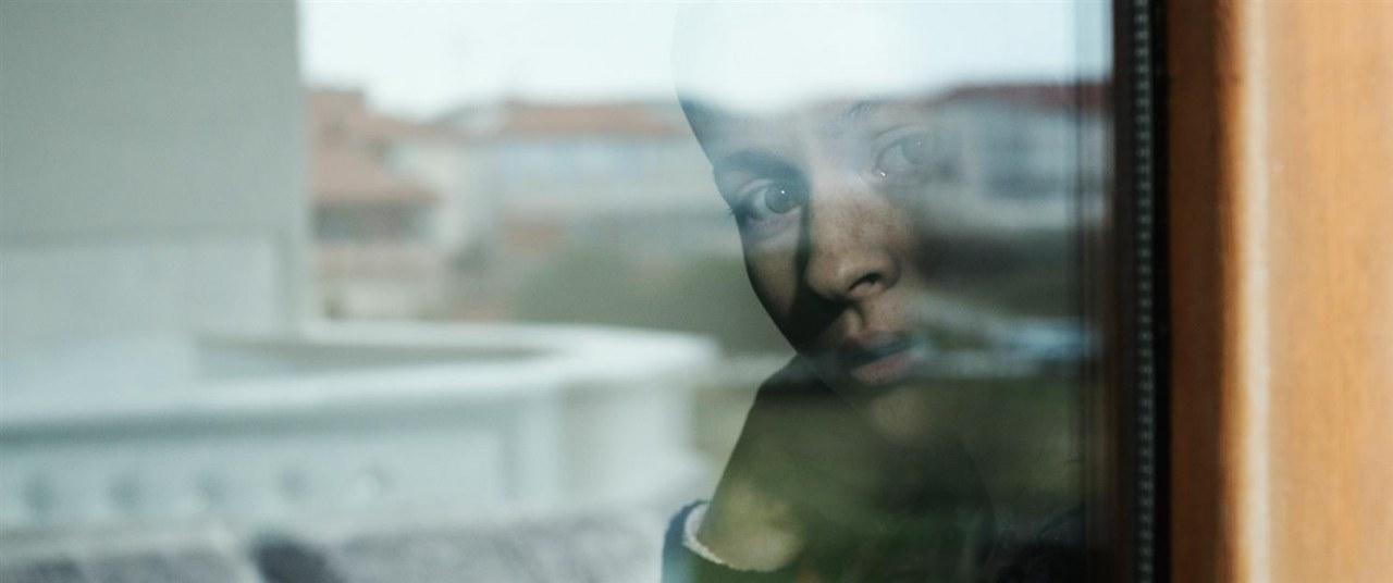 Clair obscur - Bild 1