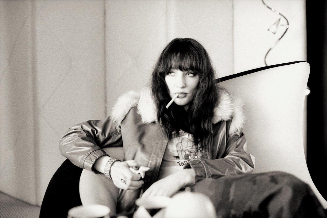 Coffee and Cigarettes - Bild 1