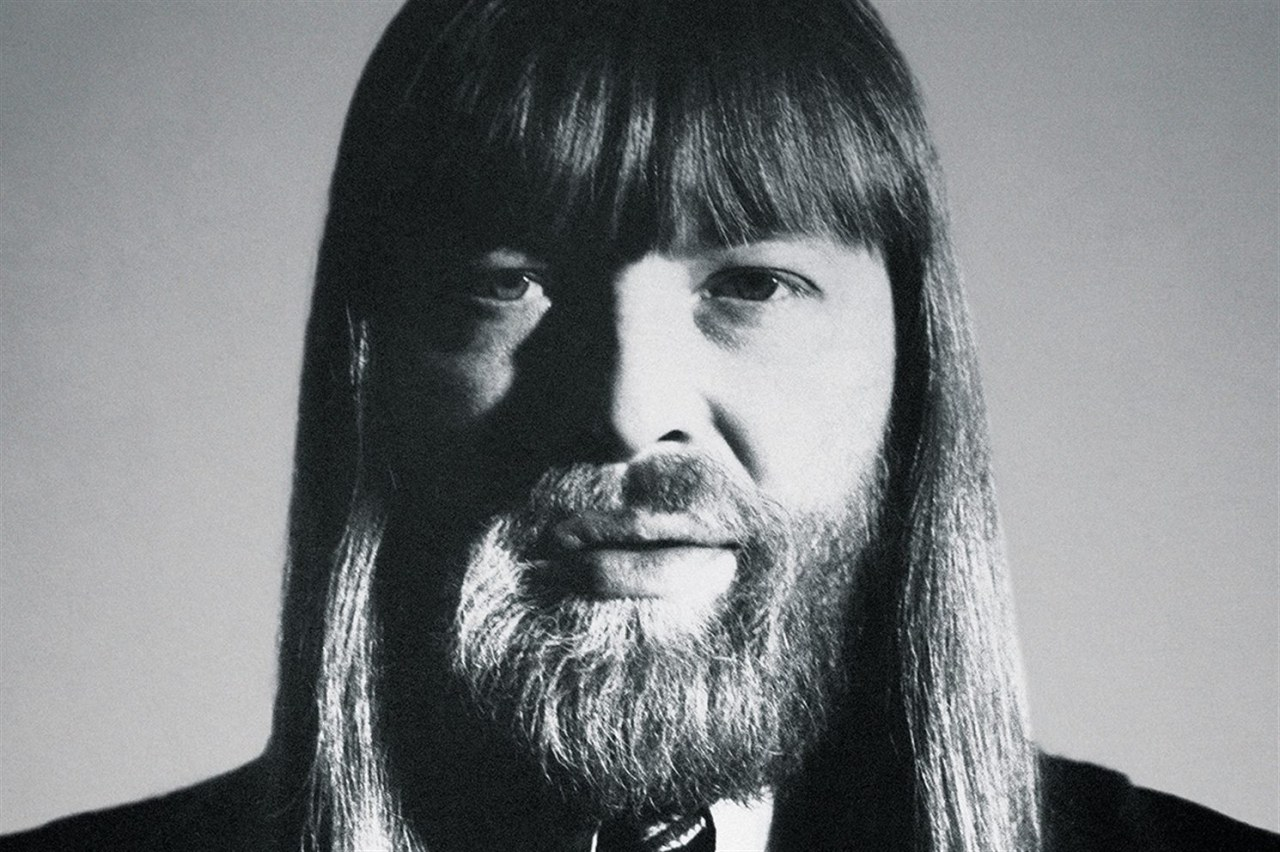 Conny Plank - The Potential of Noise - Bild 5