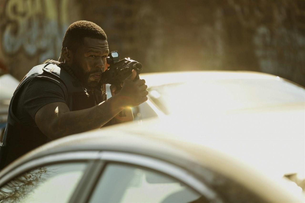 Criminal Squad - Bild 5