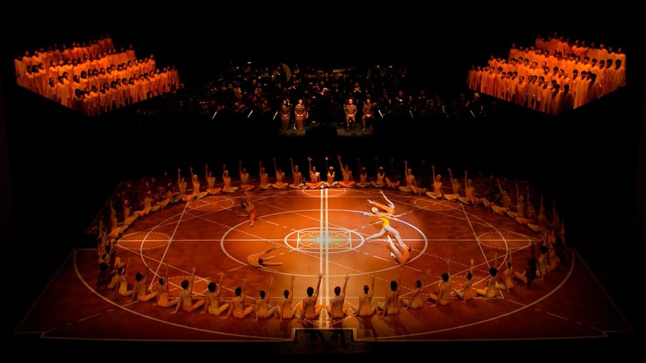Dancing Beethoven - Bild 3