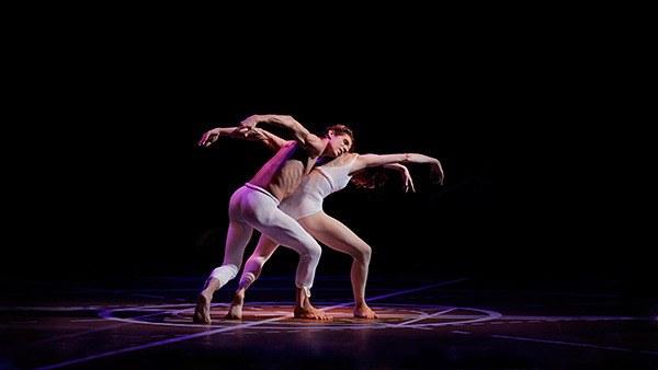 Dancing Beethoven - Bild 11