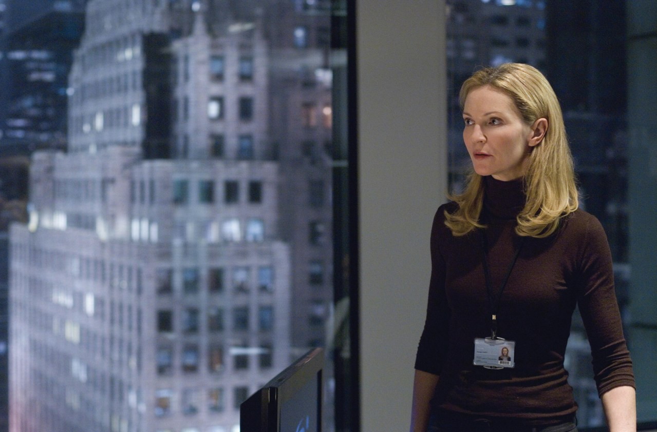 Das Bourne Ultimatum - Bild 5