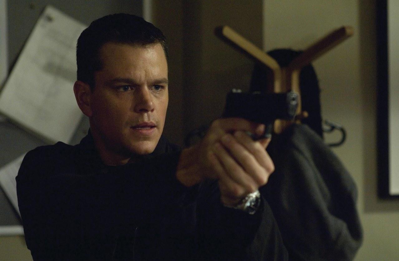 Das Bourne Ultimatum - Bild 6