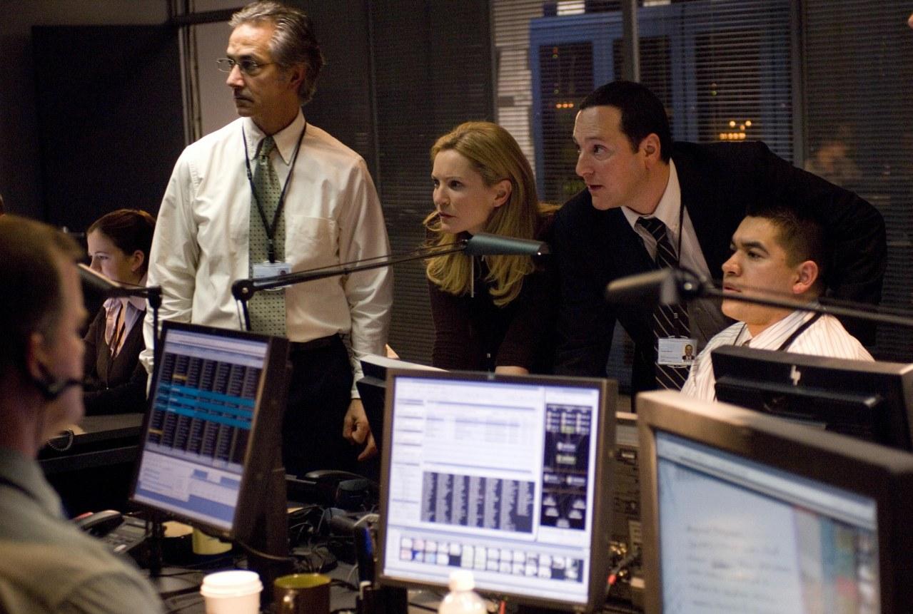 Das Bourne Ultimatum - Bild 9