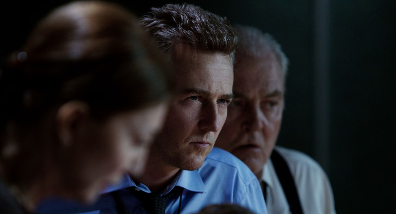 Das Bourne Vermächtnis - Bild 11
