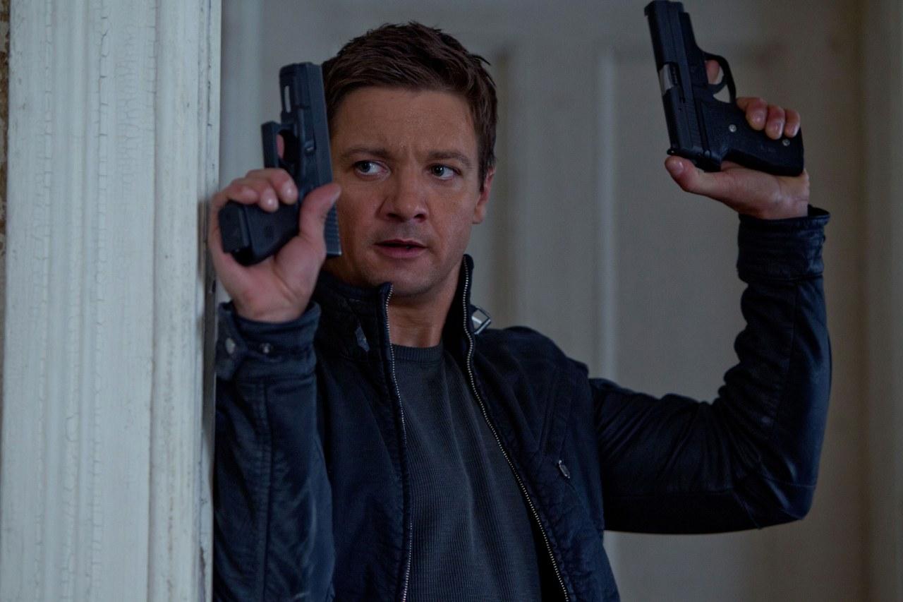 Das Bourne Vermächtnis - Bild 16