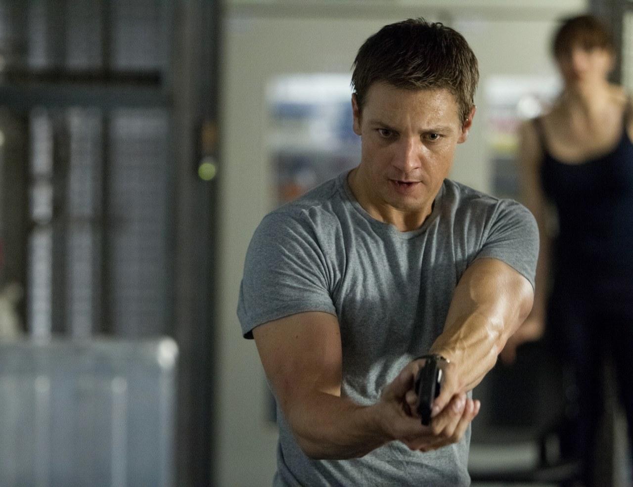 Das Bourne Vermächtnis - Bild 17