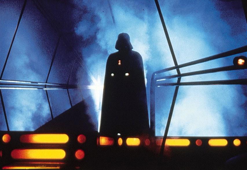Das Imperium schlägt zurück - Bild 5