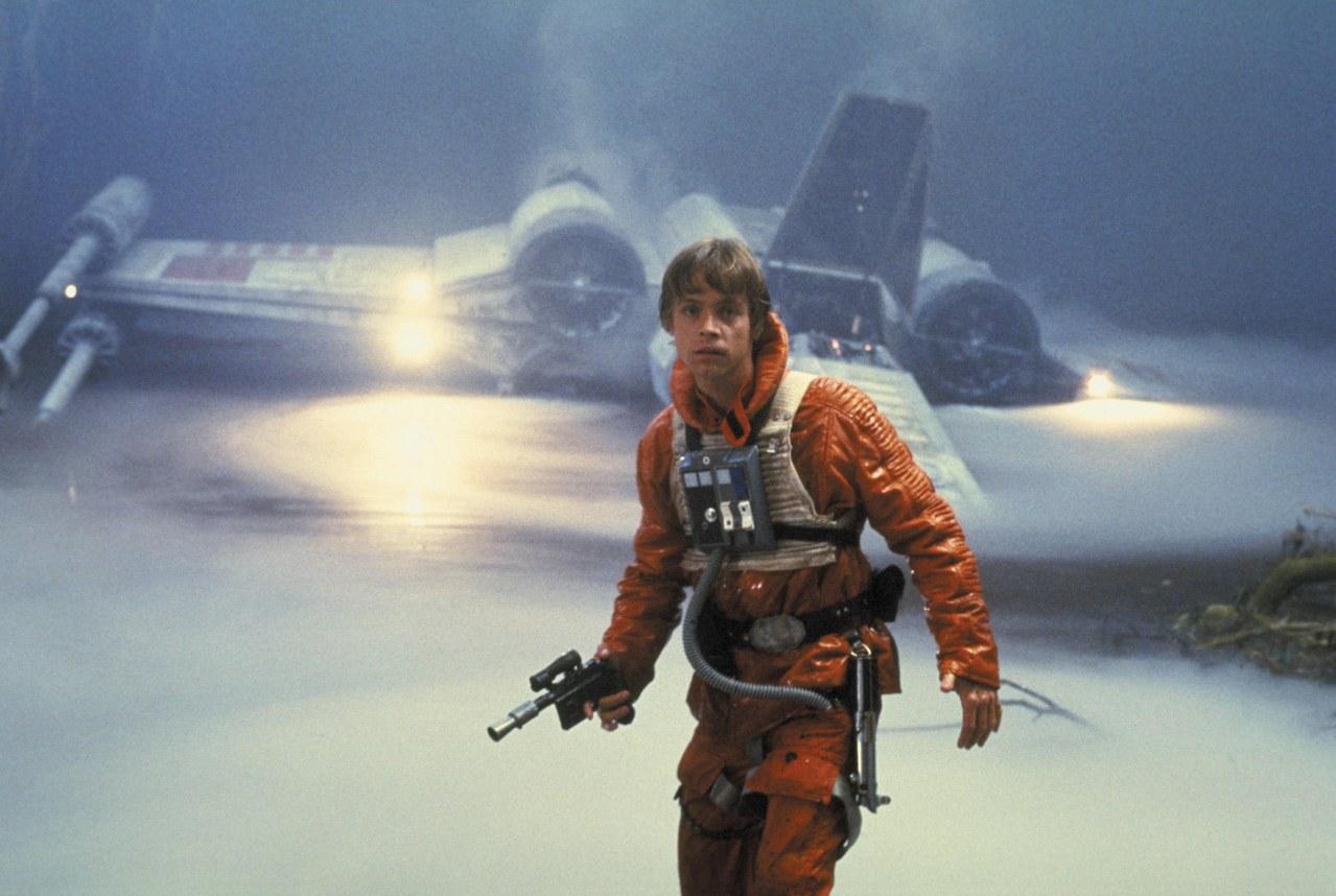 Das Imperium schlägt zurück - Bild 11