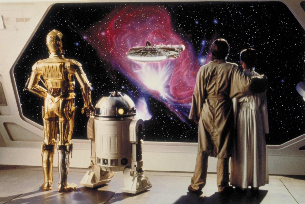 Das Imperium schlägt zurück - Bild 14