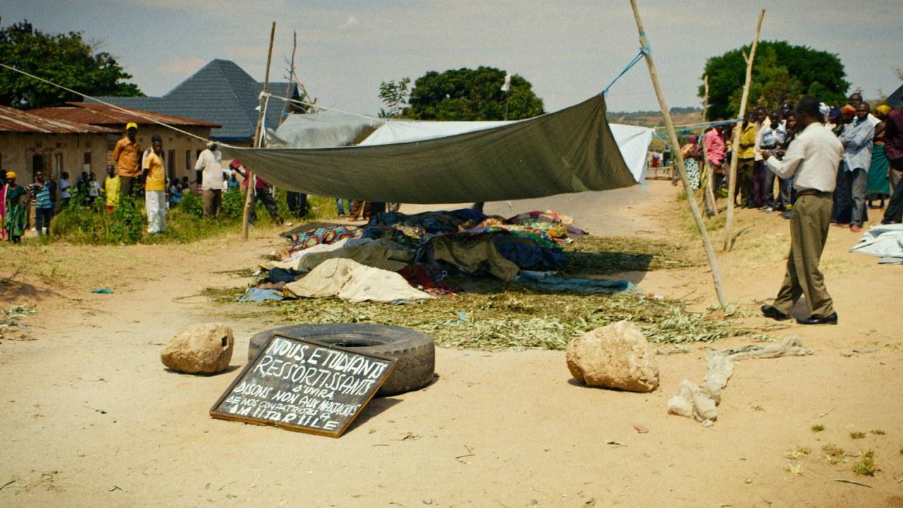 Das Kongo Tribunal - Bild 2