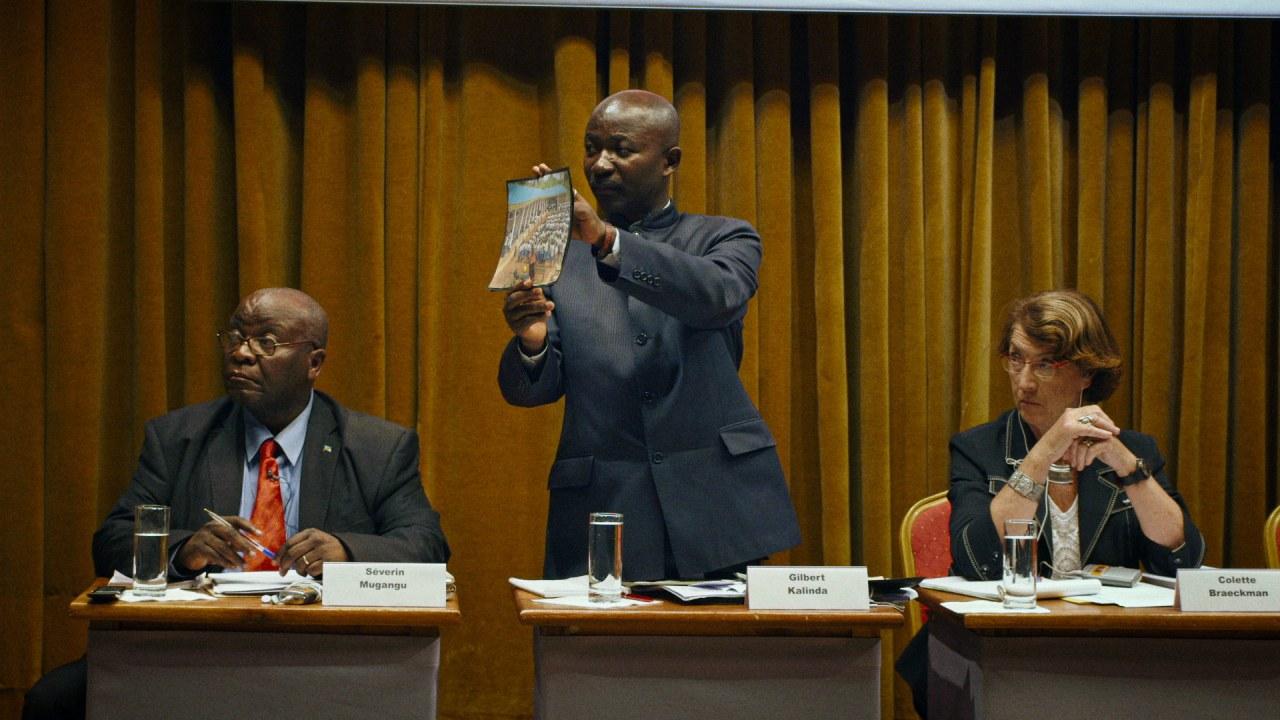Das Kongo Tribunal - Bild 4