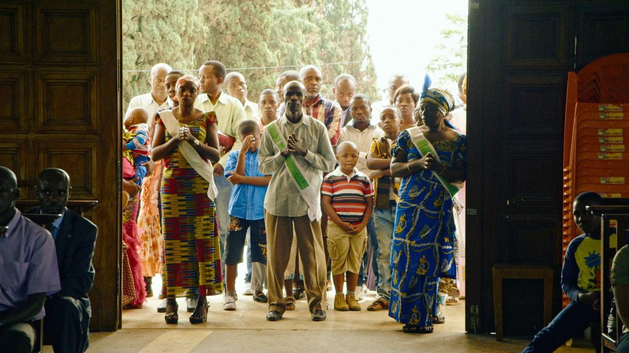 Das Kongo Tribunal - Bild 5