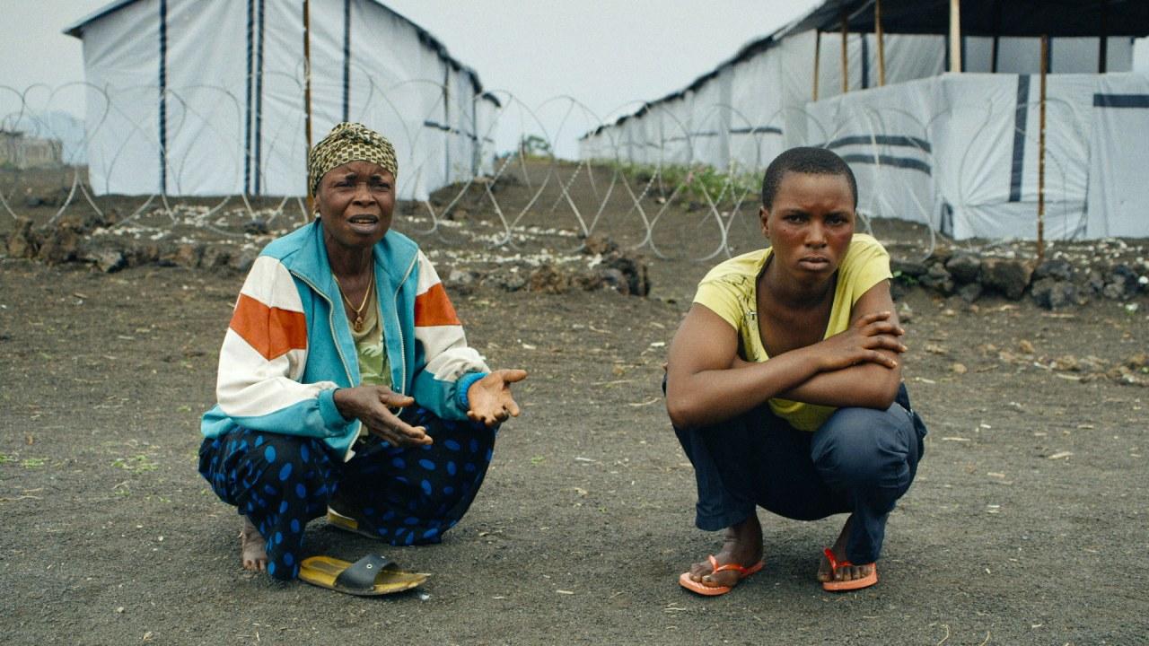 Das Kongo Tribunal - Bild 6