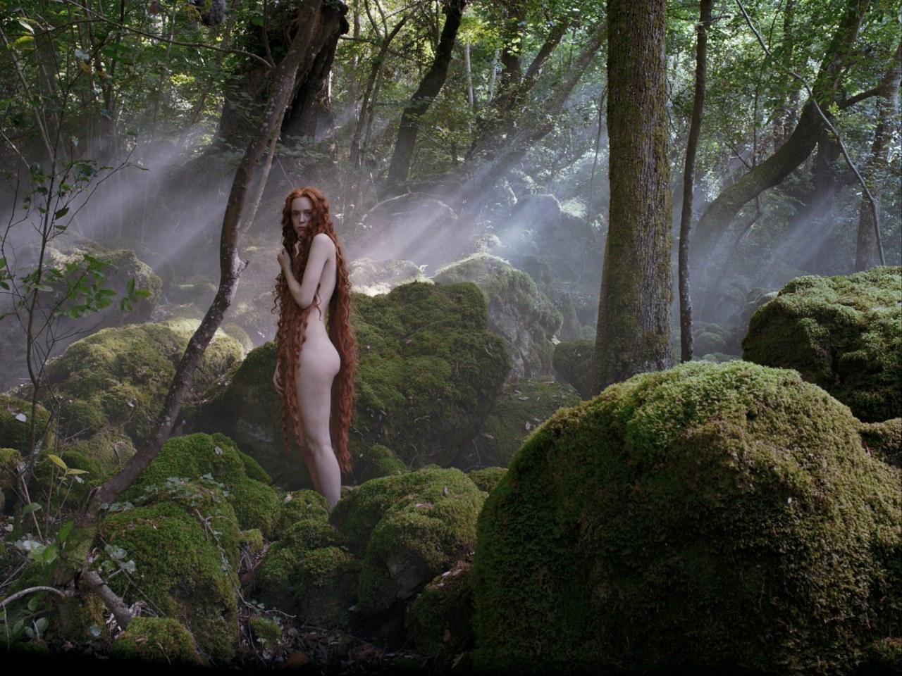 Das Märchen der Märchen - Bild 11