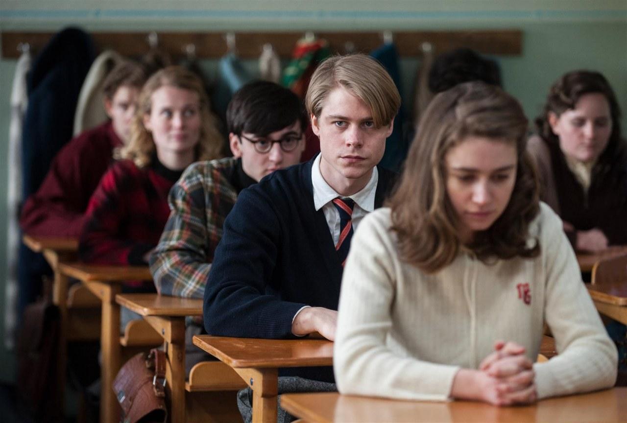 Das Schweigende Klassenzimmer - Bild 7