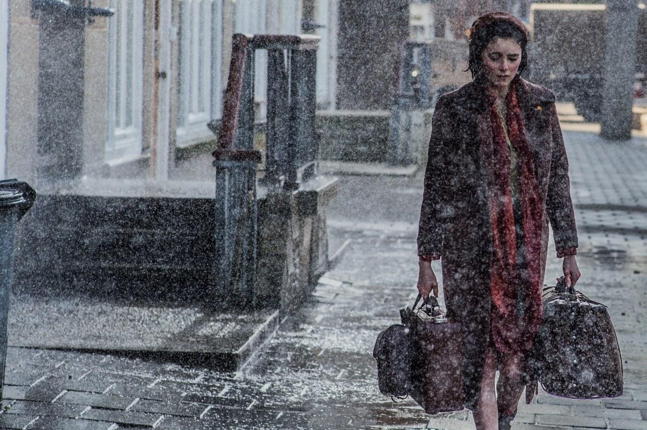 Das Tagebuch der Anne Frank - Bild 4