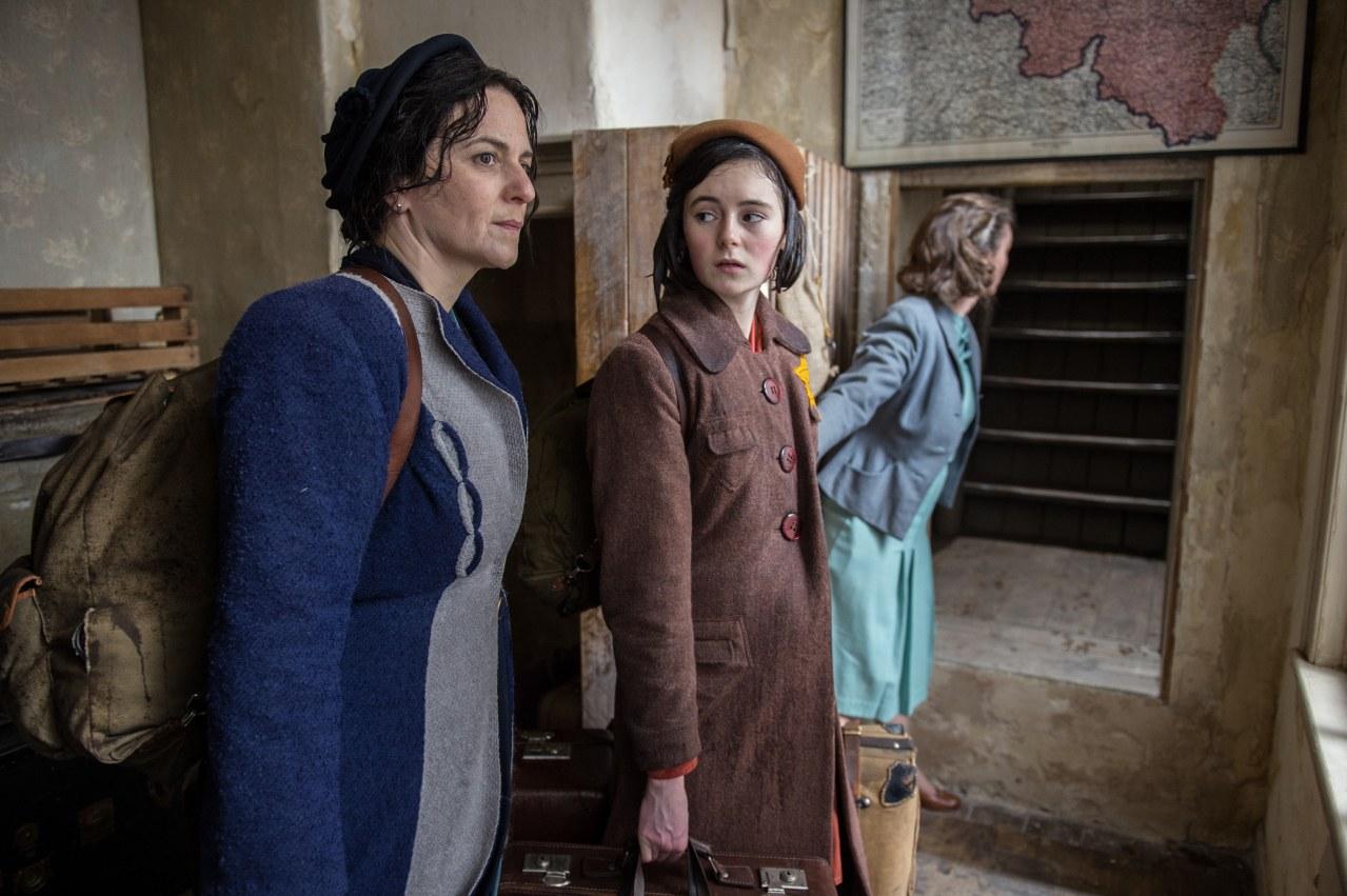 Das Tagebuch der Anne Frank - Bild 5