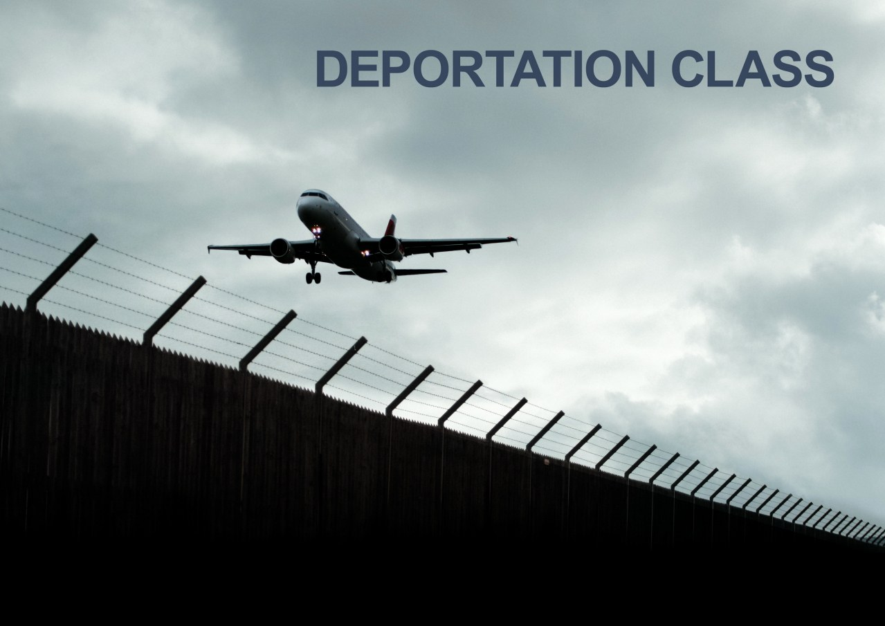 Deportation Class - Bild 13