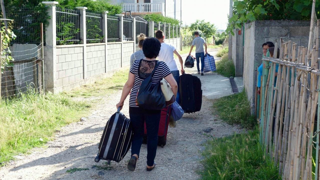Deportation Class - Bild 15