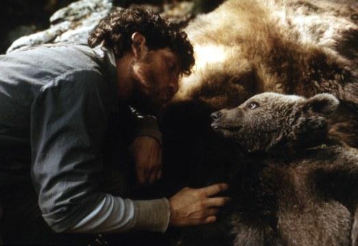 Der Bär - Bild 7