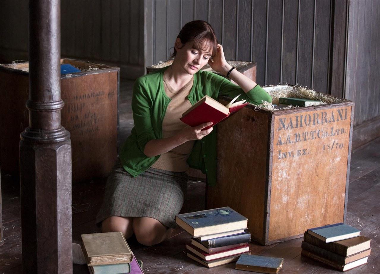 Der Buchladen der Florence Green - Bild 3