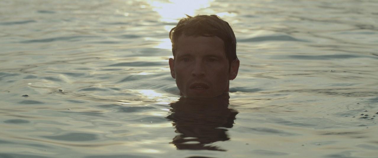 Der Fremde am See - Bild 3