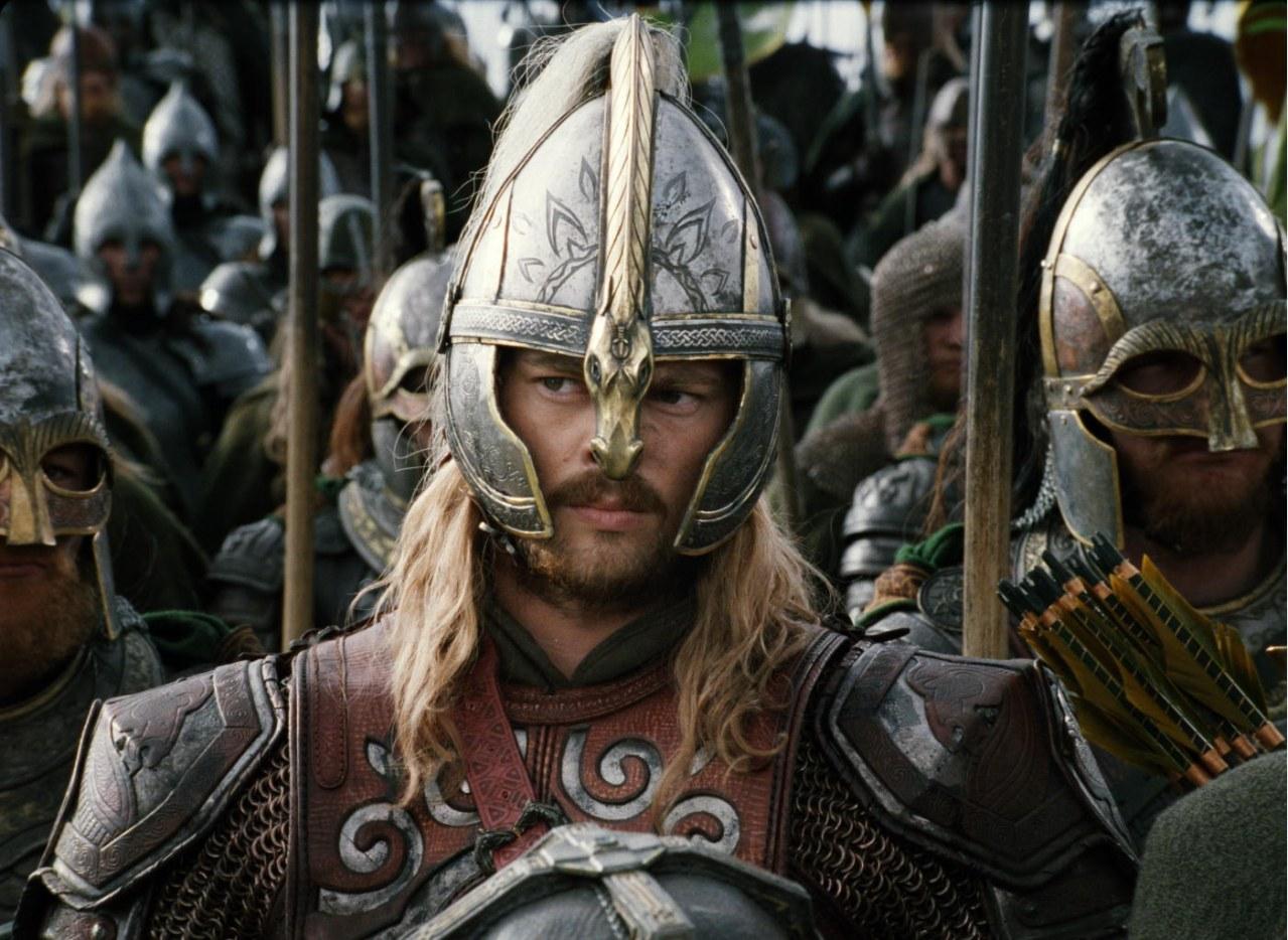 Der Herr der Ringe - Die Rückkehr des Königs - Bild 10