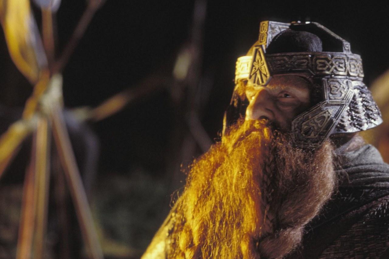 Der Herr der Ringe - Die Rückkehr des Königs - Bild 11