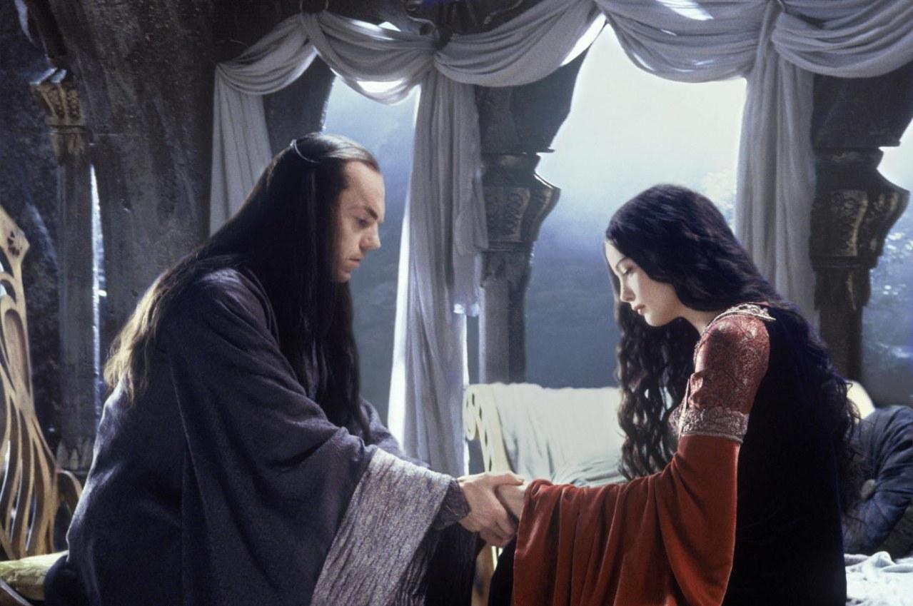 Der Herr der Ringe - Die Rückkehr des Königs - Bild 14