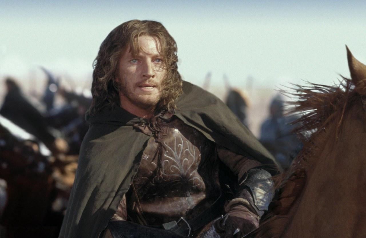 Der Herr der Ringe - Die Rückkehr des Königs - Bild 16