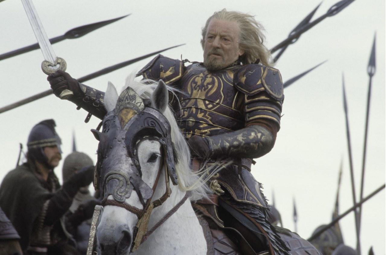 Der Herr der Ringe - Die Rückkehr des Königs - Bild 17